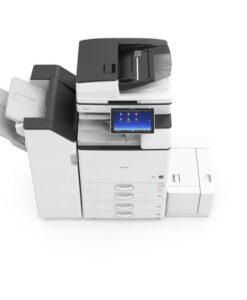 Ricoh MP 5055SP