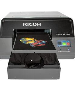 Ricoh Ri 1000
