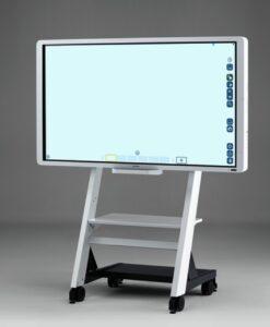 Ricoh D6510 smart board