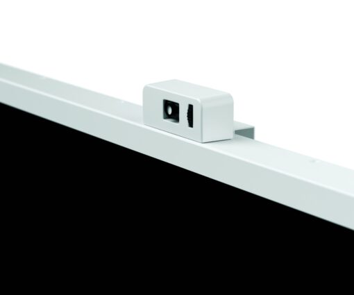 Ricoh D5520 smart board