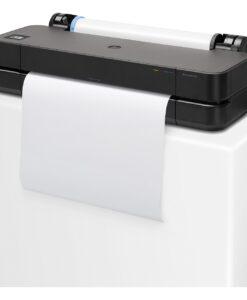 HP DesignJet T230 plotter