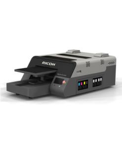 Ricoh Ri 2000 printer